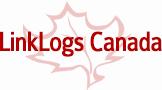 LinkLogs Canada
